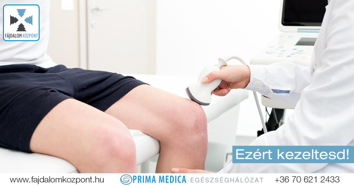 hogyan lehet megnyugtatni a térdízület fájdalmát kézízületi ízületi kezelés