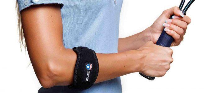 ahol az artrózist ivanovóban kezelik)