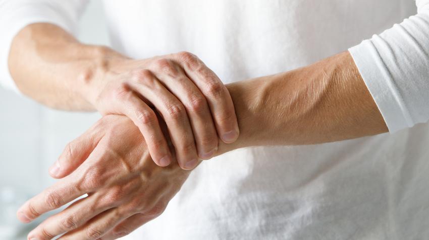 Mi az osteoarthritis - mi okozza és kezeli?