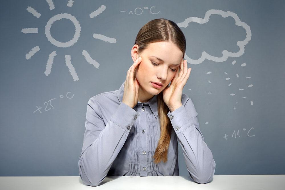 carpal gyulladás és annak kezelése térd feletti duzzanat kezelése