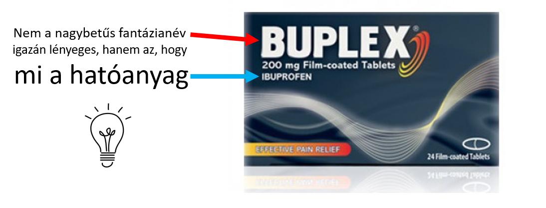 hatékony ízületi gyulladáscsökkentő gyógyszer)