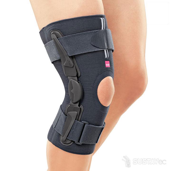a csípőízület fáj, ha járunk és ülünk szteroid kenőcsök az osteochondrozishoz