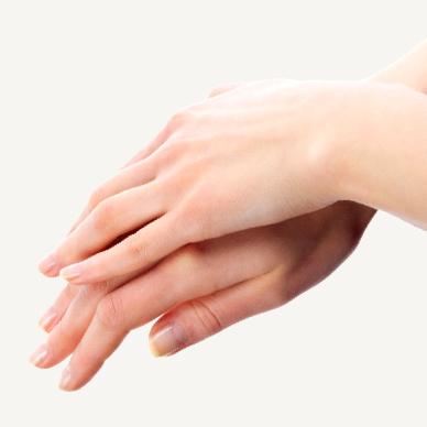 gél kenőcs a hát ízületeinek fájdalma érdekében arthrosis traumeel vélemények