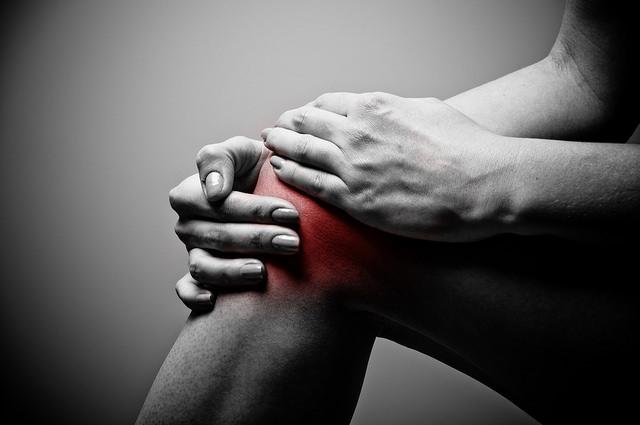 hogyan lehet megtudni, miért fáj az ízület