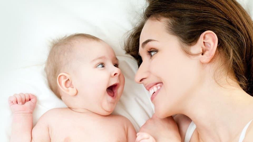 a szülés utáni ízületi fájdalom oka