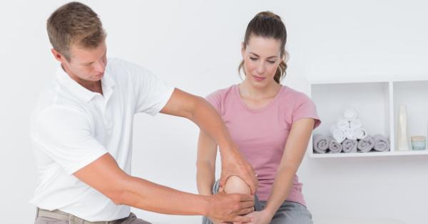 a térdízület kezelési gyógyszereinek fóruma