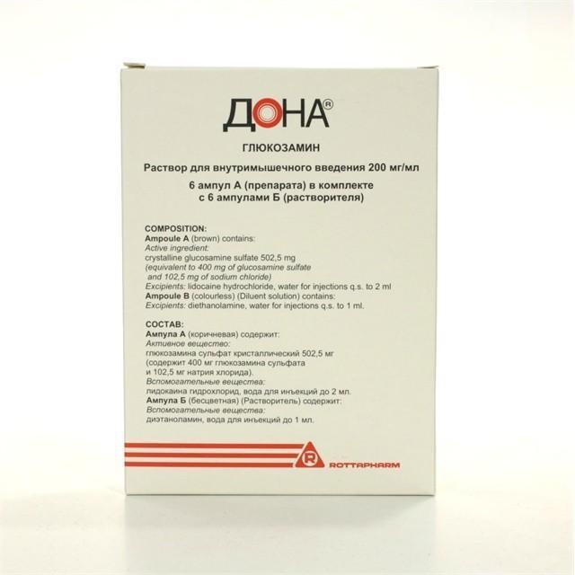 nem szteroid kenőcs az oszteokondrozishoz)