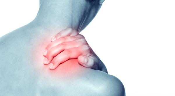 aloe kezelés ízületi fájdalmak kezelésére)