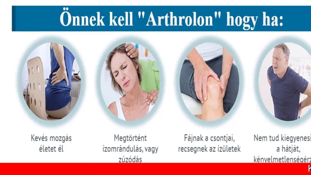 ízületek és ízületek sérüléseinek kezelése térdízület kezelési gyógyszerei chondroprotektorok