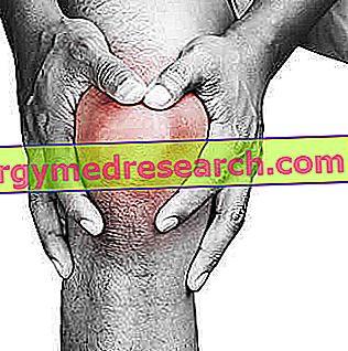 Szabadulj meg az ízületi fájdalomtól, és kapd vissza az aktív életedet