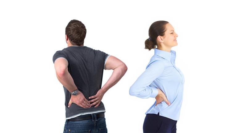 ízületi fájdalom kimosódása phalangealis ízületi gyulladás