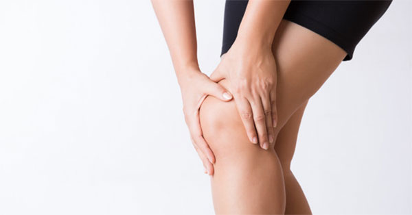 hialuronsav térd artrózisának kezelésére