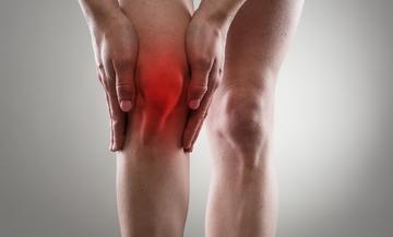 artrózis 2 stádiumú kezelés