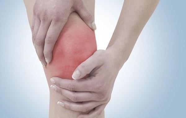 ízületi fájdalom gua során csont- és ízületi betegségek okai