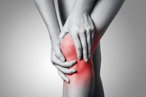 a lábak ízületei fájnak mint kezelni
