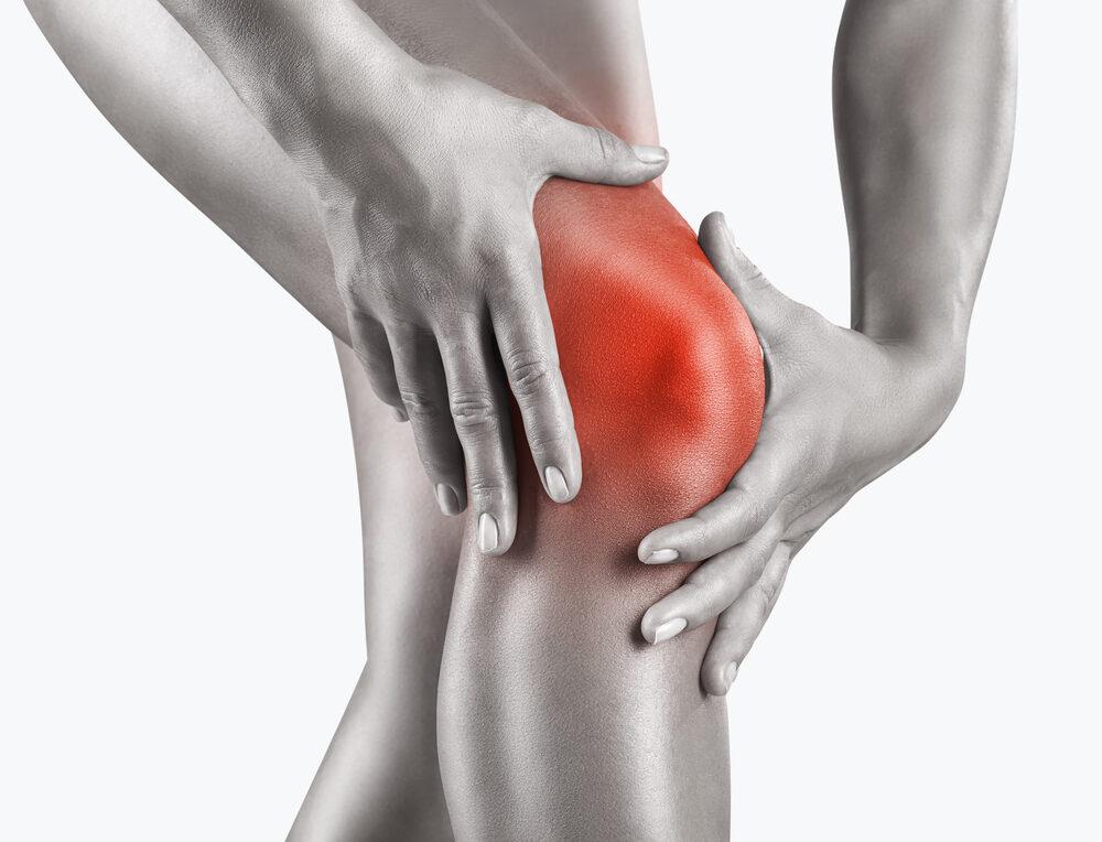 térd akut izületi gyulladása mi ez lézeres artrózis kezelés költsége