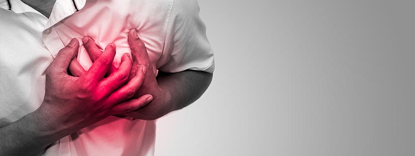 Felkar fájdalom – minden, amit tudni kell róla
