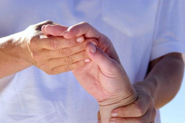 gyógyszerek a kézízületek betegségeihez)