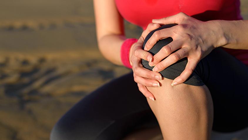 Fartáji fájdalom – Milyen betegségek okozhatják?