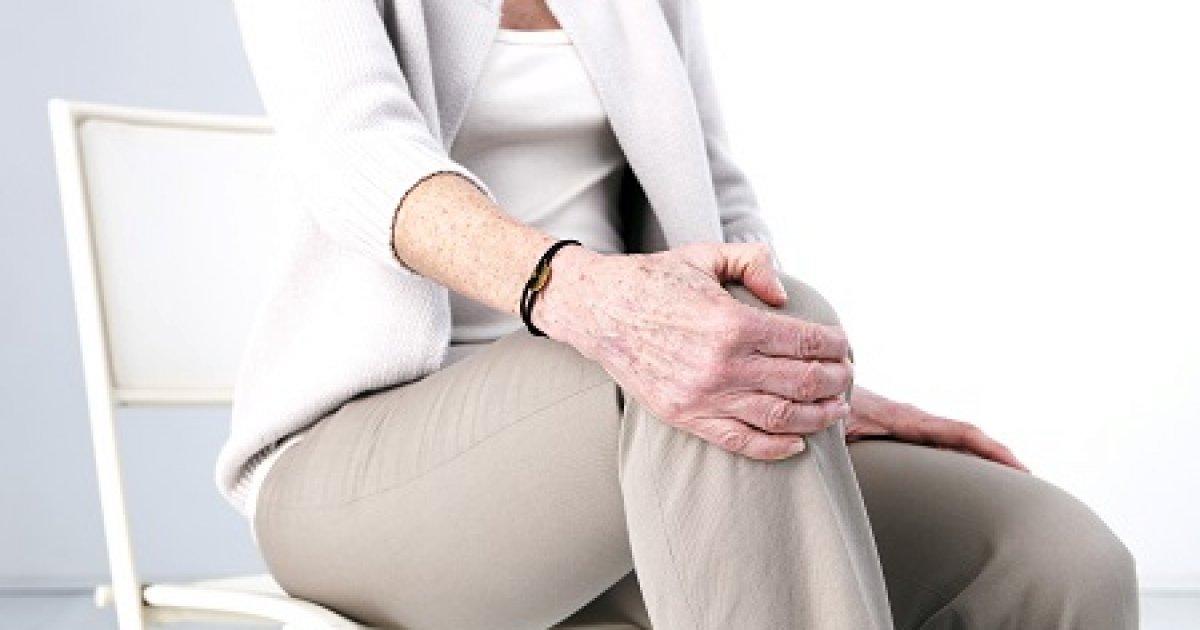 Lábfájdalom – zsibbad, ég, gyenge vagy állandóan fáj?