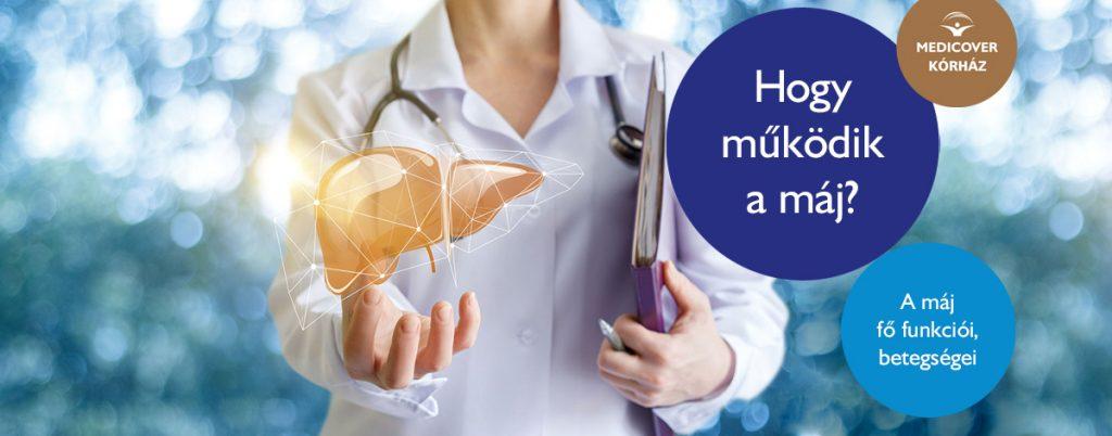 máj- és ízületi betegségek