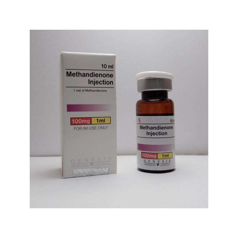 primobolan közös kezelésre)