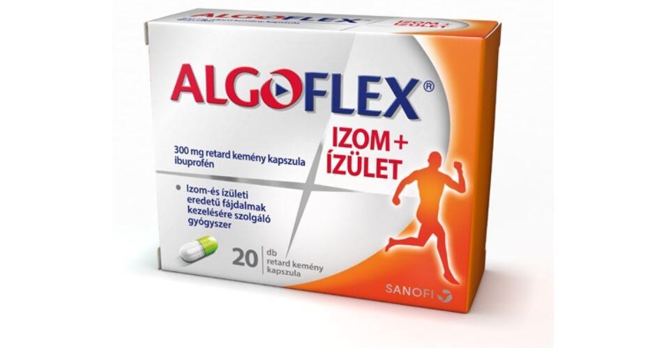 ízületi fájdalom tabletták szedésekor)