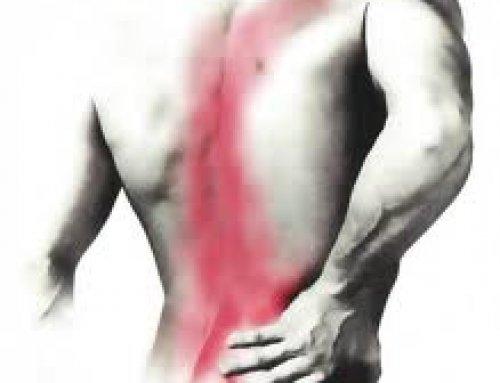 ízületi és gerinc fájdalomcsillapítók)